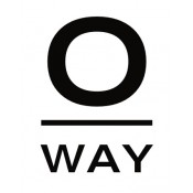 O'WAY