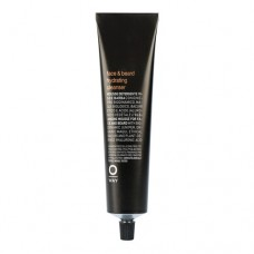Измиваща пяна за лице и брада Rolland OWAY OW MEN – Face and Beard Hydrating Cleanser 150ml