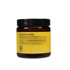 Подхранваща и дефинираща вакса без фиксация O'WAY Precious Wax 100ml