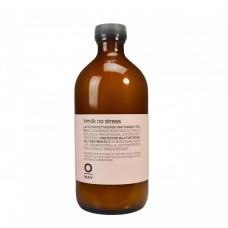 Подхранващо мляко Rolland O'WAY Hmilk No Stress 500ml