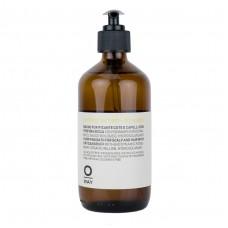 Шампоан против пърхот за сух скалп Rolland O'Way Purifying hair bath - dry scalps 240 ml
