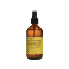 Спрей за мокър ефект със слаба фиксация O'WAY  Sea Salt Spray 240ml