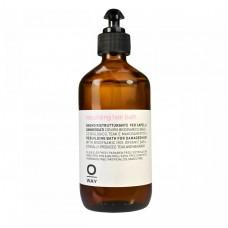 Възстановяващ шампоан за увредена коса O'Way Rebuilding hair bath 240 ml