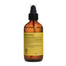 Възстановяващо масло Rolland OWAY Glossy Nectar 160ml