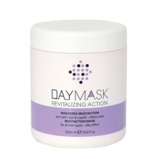 Хидратираща маска с плодови киселини Punti di Vista Multiaction Mask  1000ml