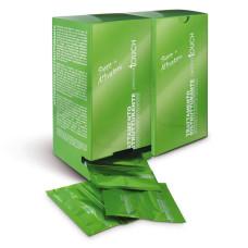Възстановяващ серум с активатор за увредена и третирана коса Personal Touch Trattamento Ristrutturante 2х12ml