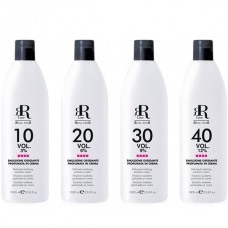 Оксидант RR Line Emulsion Oxydante 10, 20, 30 и 40 vol. - 1000ml