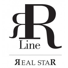 RR Line - Real Star