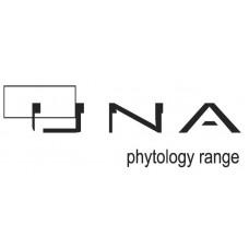 UNA - Phytology range