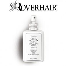 Гел за преди и след бръснене Roverhair Barbers  Pre & Post Shave Gel 150ml