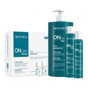 Refill – За обем на фина и тънка коса