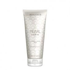 Балсам за луксозен блясък на руса коса Selective Professional Pearl Sublime Ultimate Luxury Balm 200ml
