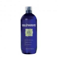 Фиксаж за всеки тип коса Selective Professional  Bluewave Fix 1000ml