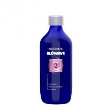 """Къдрин за боядисана и третирана коса """"2"""" Selective Professional  Bluewave 250ml"""