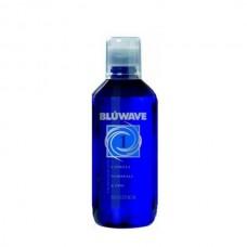 """Къдрин за нормална и тънка коса """"1"""" Selective Professional  Bluewave 250ml"""