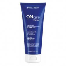 Стимулиращ балсам за крехка коса Selective Professional  ONcare Therapy Loss Defense Stimulate Conditioner 200ml
