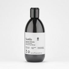 Органик шампоан за всеки тип коса Sendo Mild Shampoo 250ml