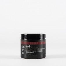 Подхранваща маска за боядисана коса Sendo Color Defense Mask 200ml