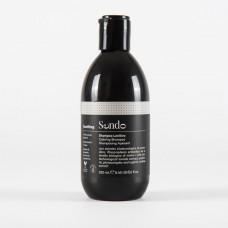 Шампоан за чувствителен и раздразнен скалп Sendo Soothing Shampoo 250ml