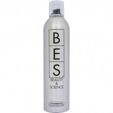 Еко лак за коса BES Styling Hair Spray 400 ml