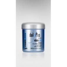 Маска за коса FreeLimix Volume-Plus с млечни протеини 1000ml