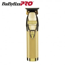 Професионален безжичен тример Babyliss PRO SKELETONFX FX7870GE