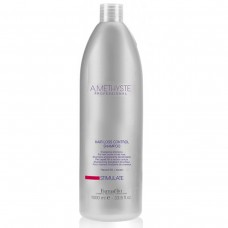 Шампоан за стимулиране на растежа и против косопад FarmaVita Amethyste Stimulate Hair Loss Control Shampoo 1000ml