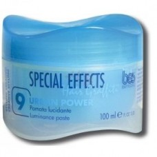 Вакса за коса BES Special Еffects Urban Power 100ml