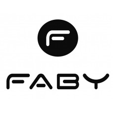 FABY