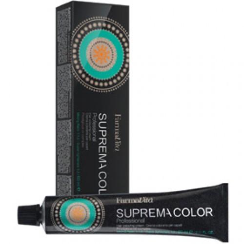 Боя за коса Farmavita Suprema Color 60ml