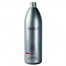 Хидратиращ шампоан за суха и изтощена коса FarmaVita Amethyste Hydrate Shampoo 1000ml