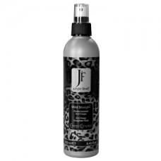 Термозащитен спрей с изглаждащ ефект Jungle Fever Wild Straight 250ml