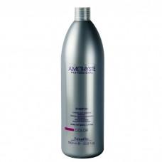 Шампоан за боядисана коса FarmaVita AMETHYSTE Color Shampoo 1000ml